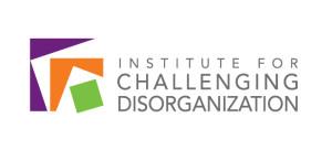ICD_Logo_notag_Horz_72