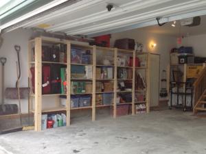Garage1After800x600