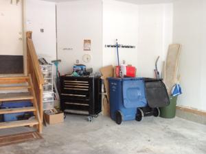 Garage2After800x600